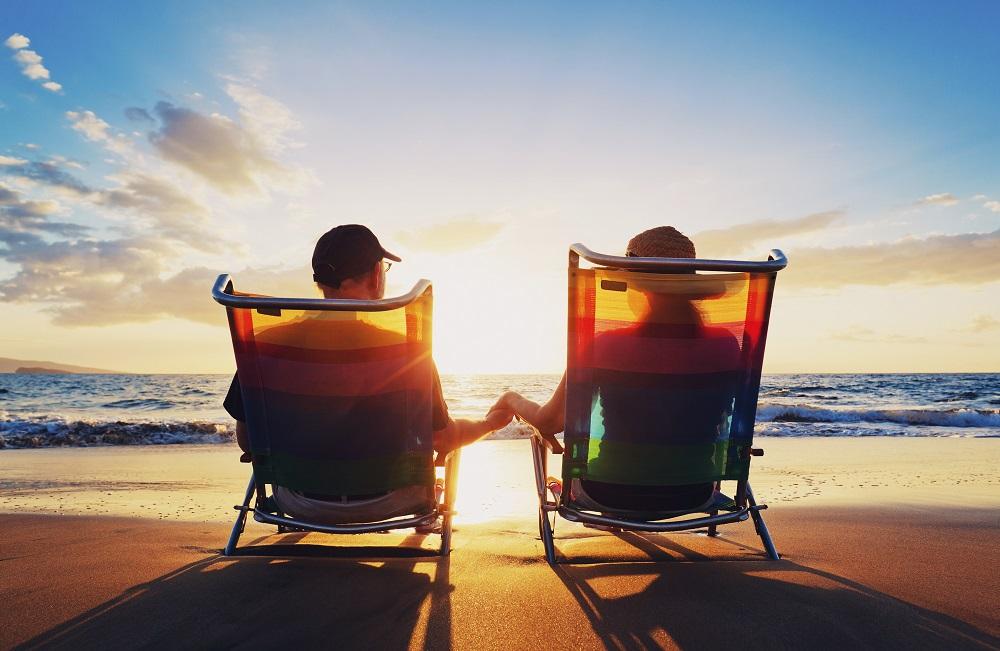 Tax Efficient Retirement Withdrawal Strategies