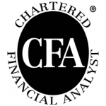 CFA investment advisor
