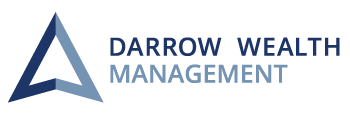 Darrow Wealth Managment