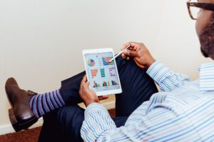 How to diversify your investments