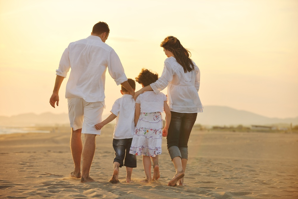 Inherited a 401(k) From a Parent? Tax Planning for Distributions