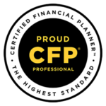 CERTIFIED FINANCIAL PLANNER™ Boston, MA, Concord, MA