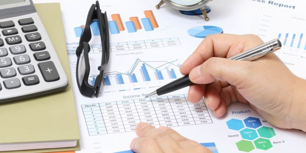 How to manage your investments