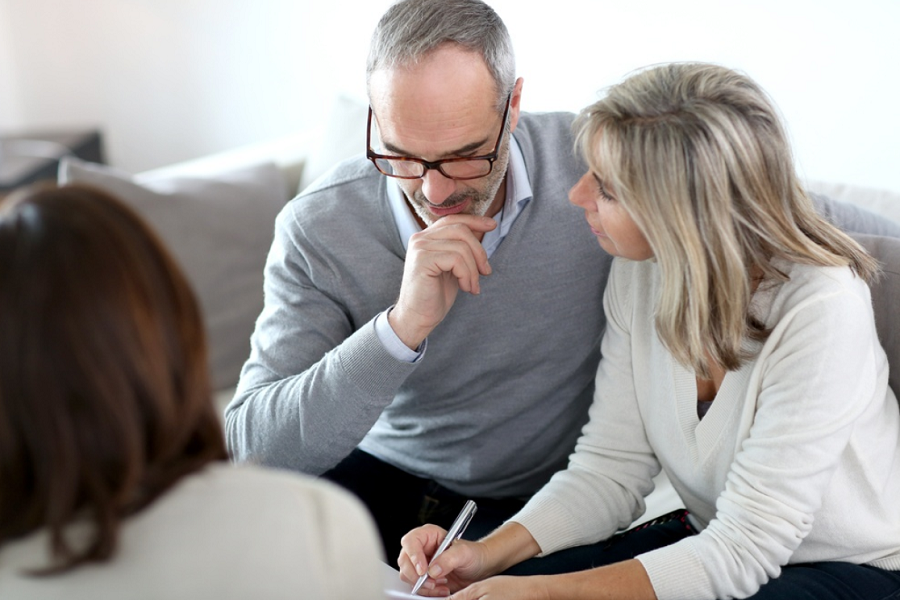 What to do After Inheriting a Retirement Account from a Parent or Relative