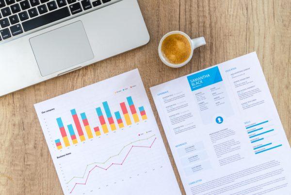 Stress testing a financial plan
