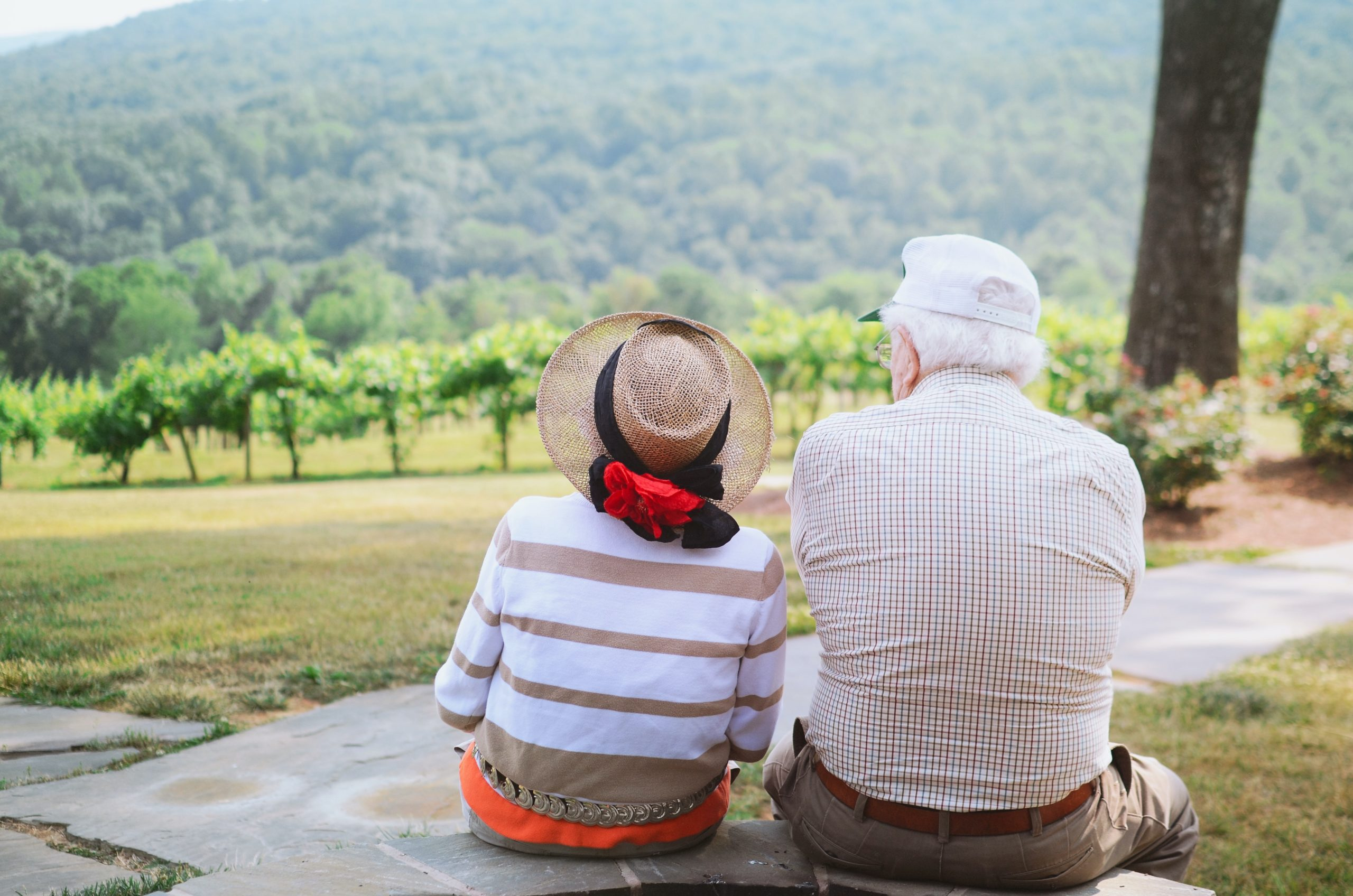 Converting a Traditional IRA to a Roth Before or During Retirement