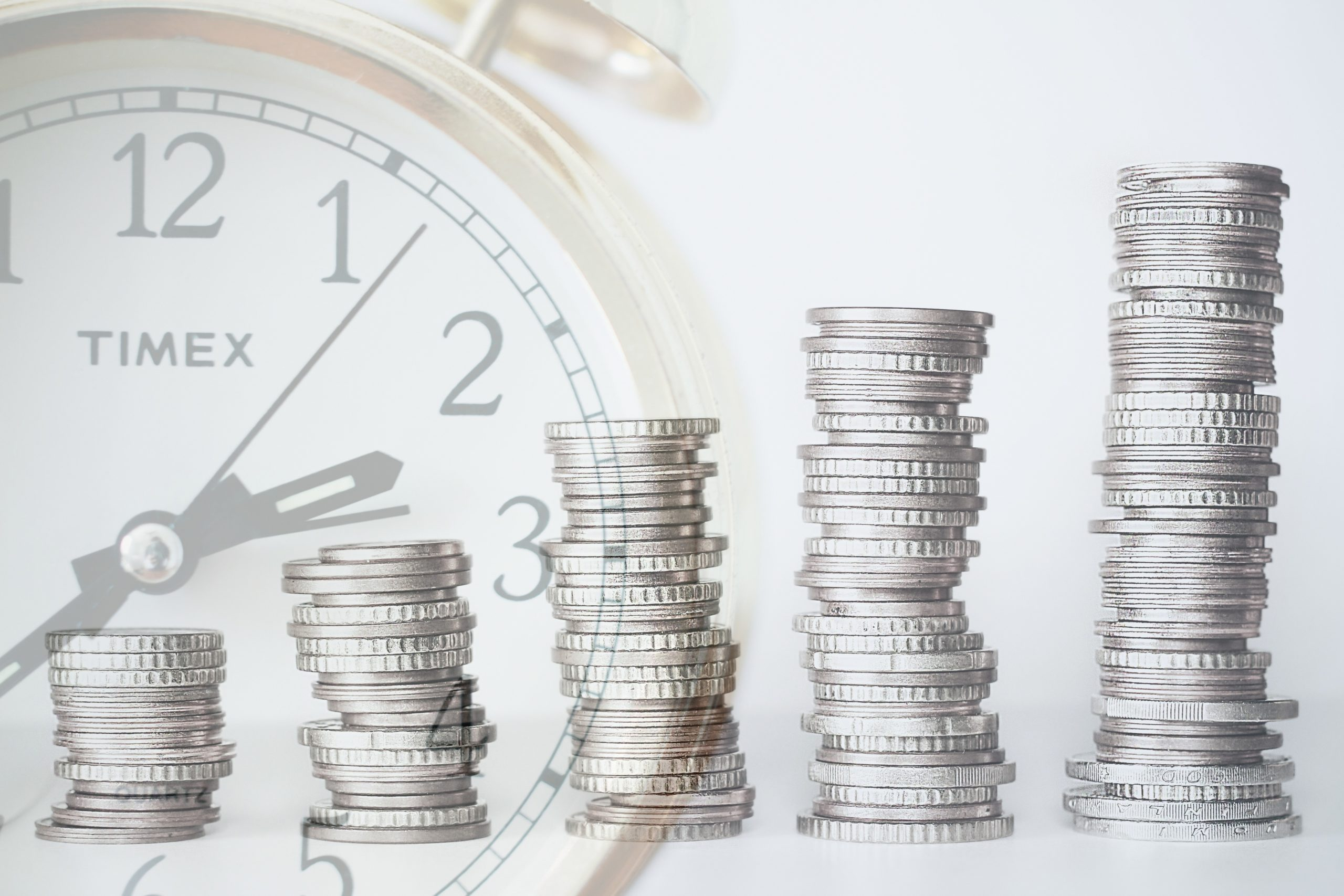 Are Financial Advisors Worth the Cost? It's Not Just the Value of Your Time