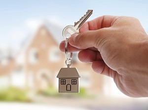 What's the Return on Investment on Your Home?