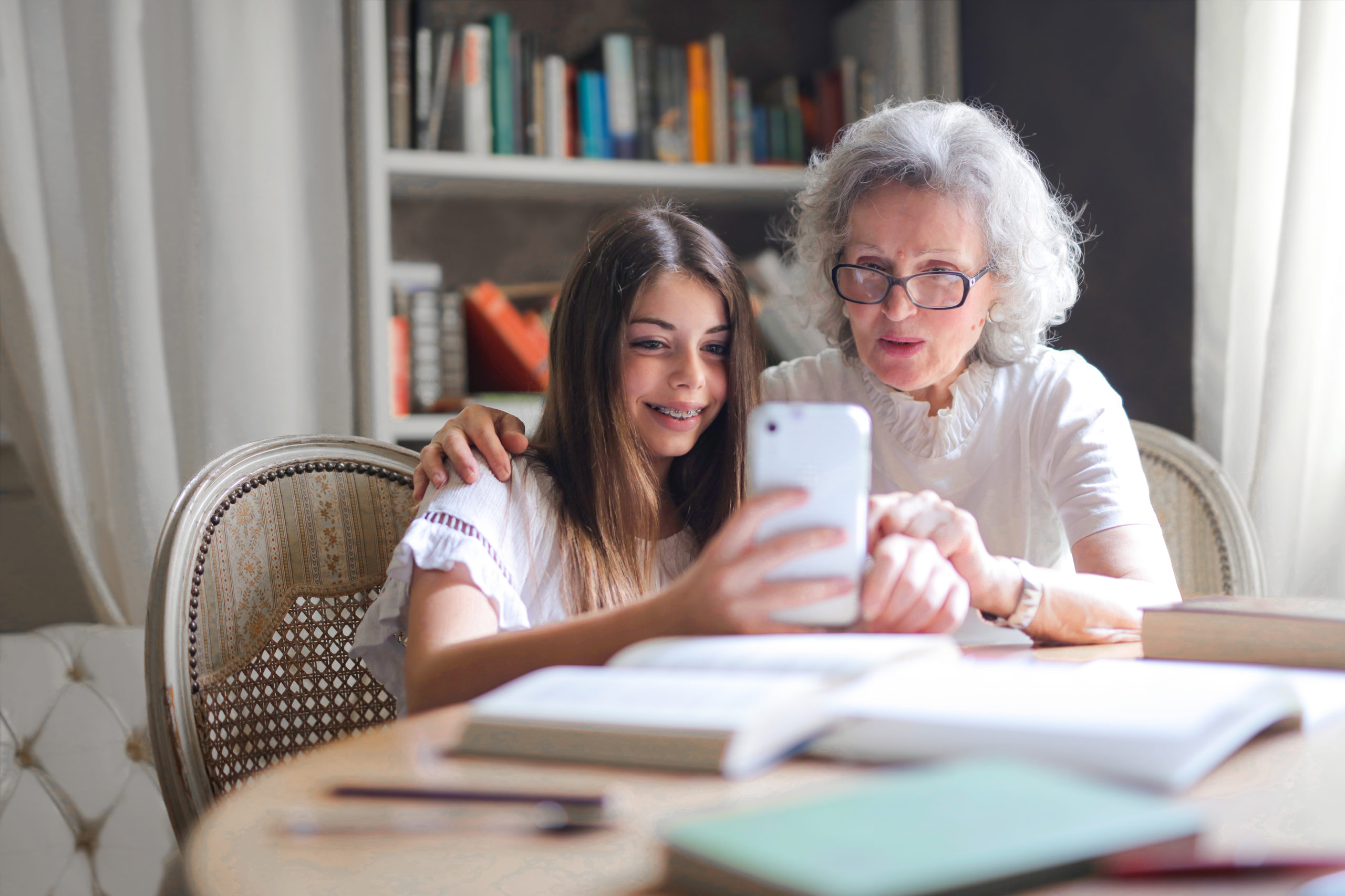 Complete Guide to Saving For College with a 529 Plan: Part Three