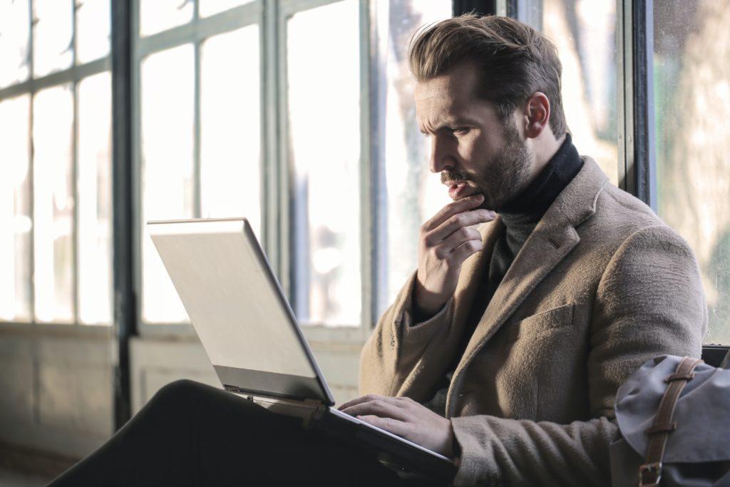 Self-employed 401(k) retirement plan
