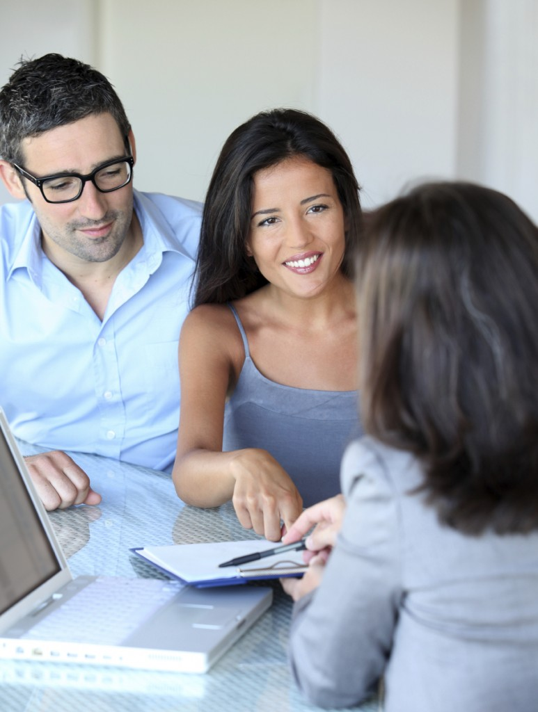 Financial Advisor Boston