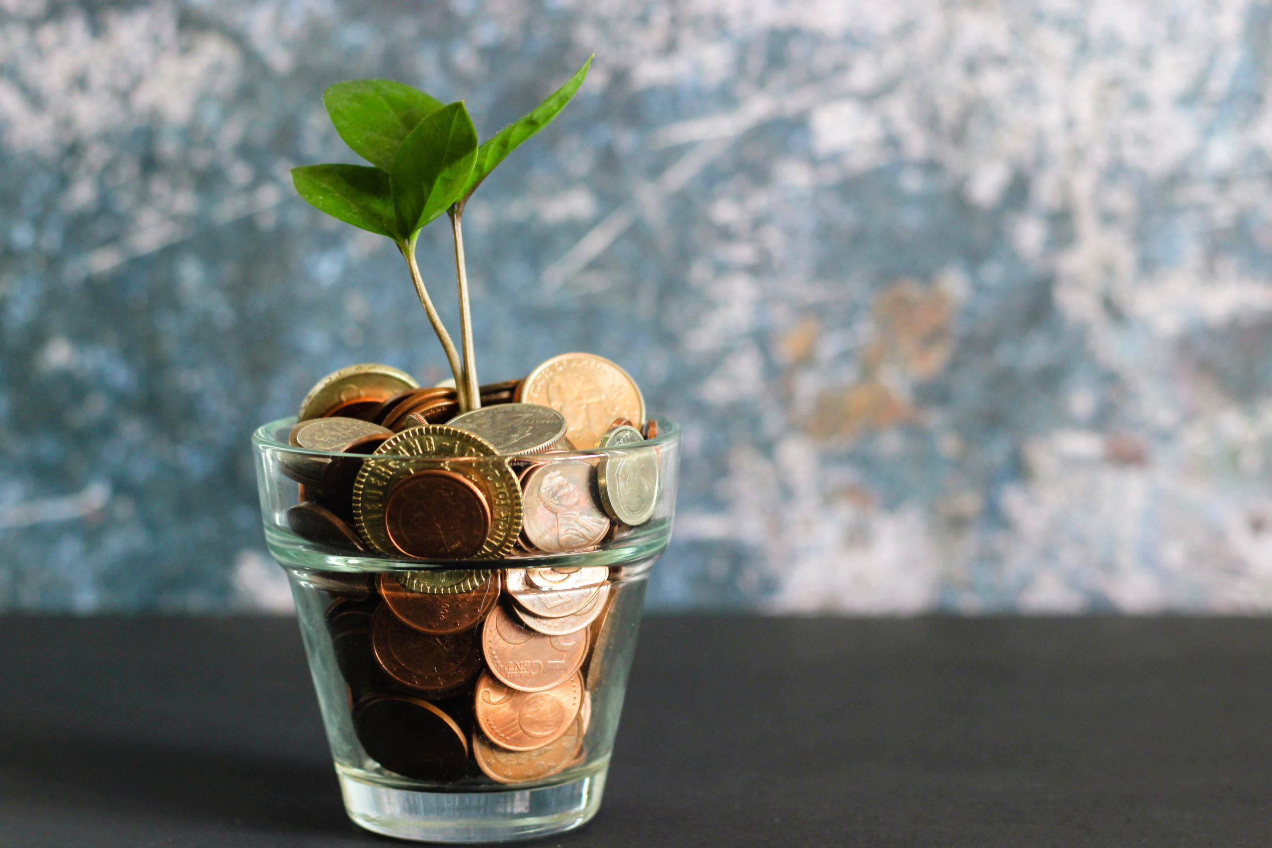 Should You Take a Pension or a Lump Sum?