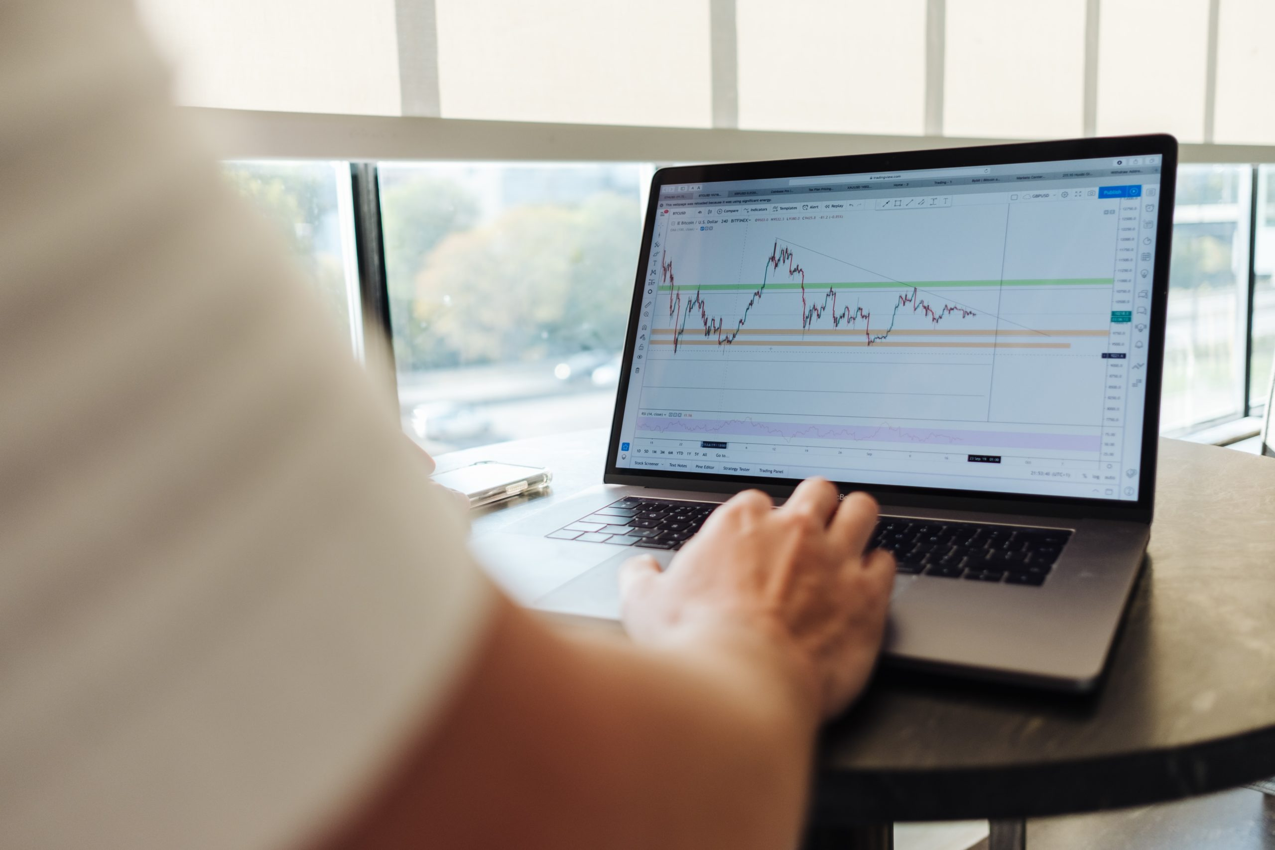 Are Target-Date Funds A Good Choice For Your 401(k)?