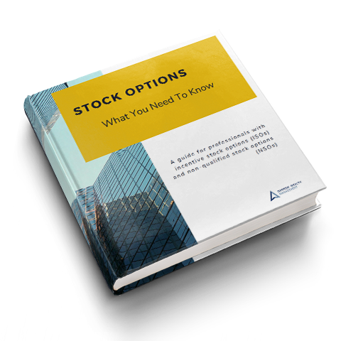Stock options guide