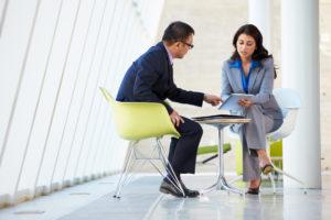 Fiduciary Financial Advisor Stock Options