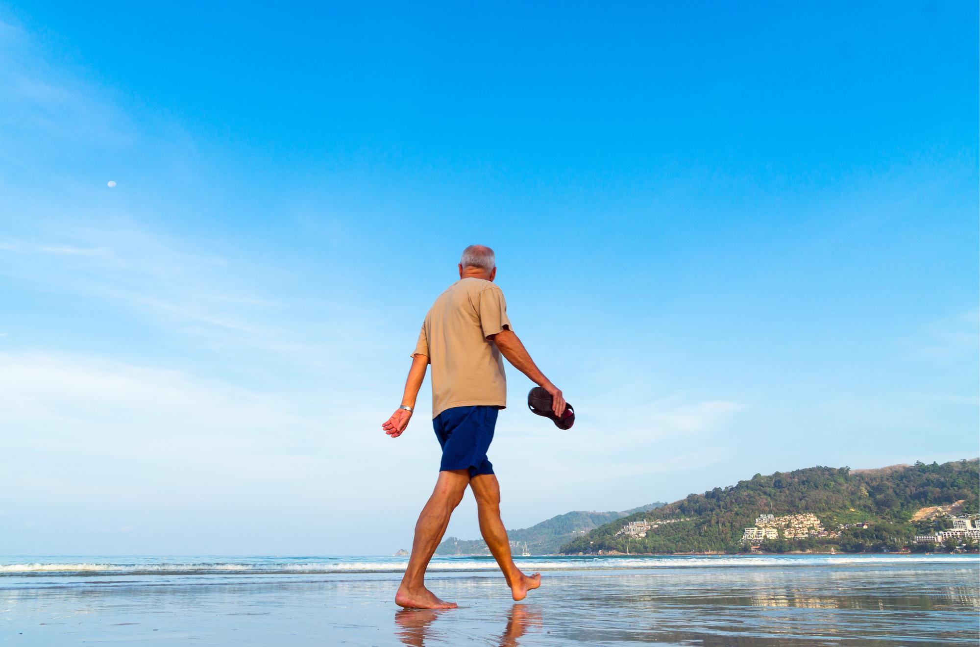 Saving for Retirement When Single