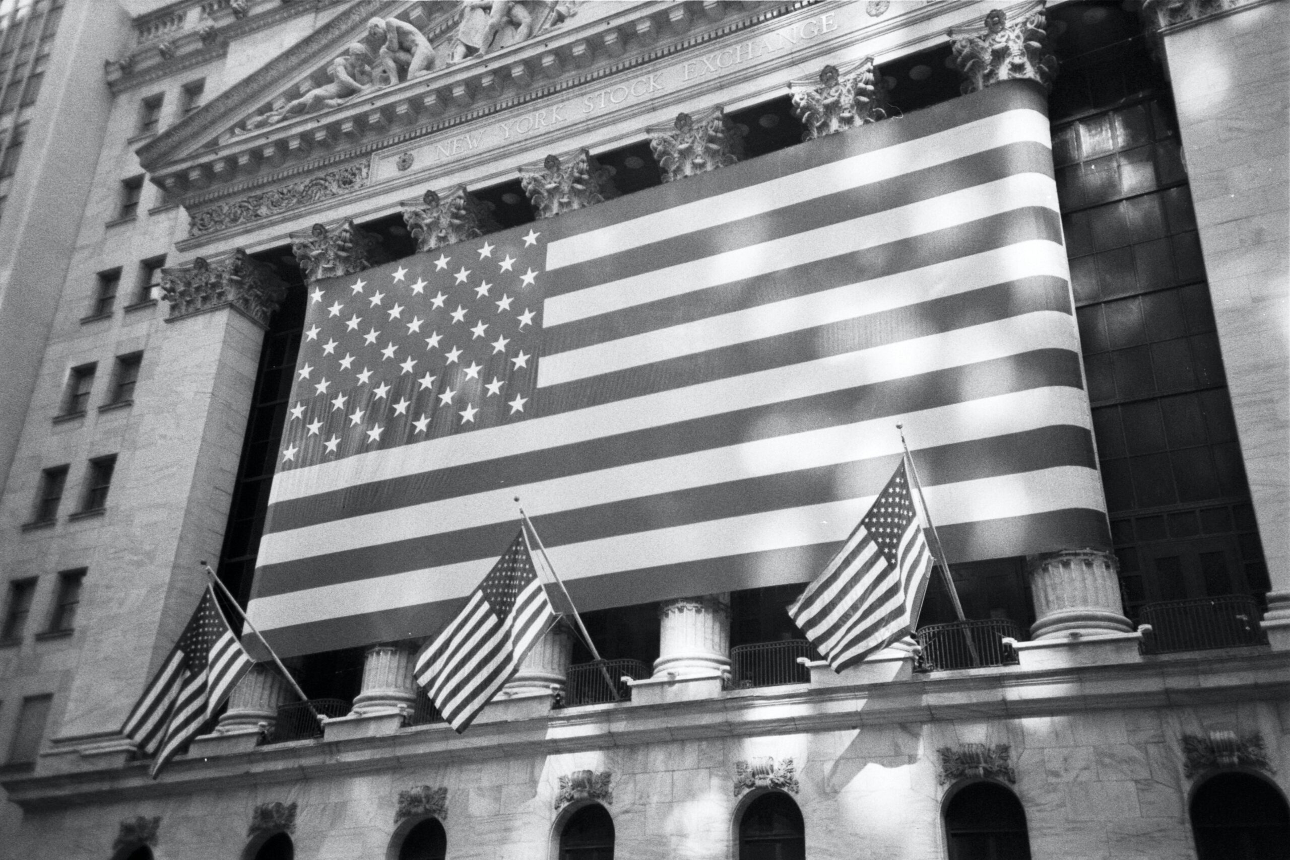Managing Stock Options in a Direct Listing – Going Public Without an IPO