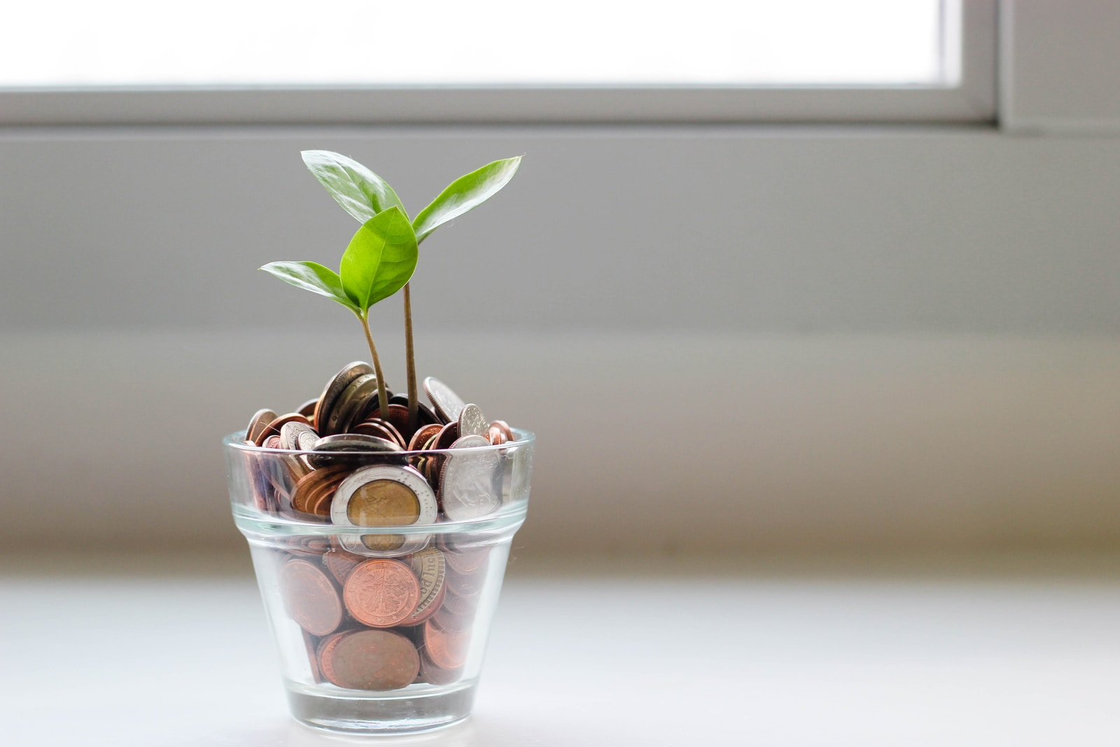 Avoid the Double Tax Trap When Making Non-Deductible IRA Contributions